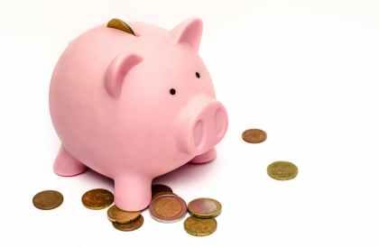 business-money-pink-coins.jpg